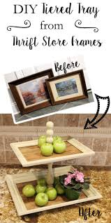 615 best crafts kids can make to give as gifts images on pinterest