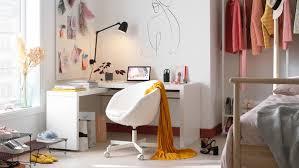 mobiles home office für flexibles arbeiten ikea schweiz