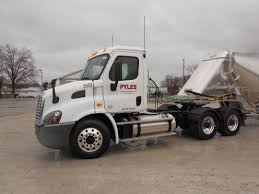Pyles Transport | Shipping From Chicago To The Gulf Of Mexico Drivers Wanted Underwood Weld Dry Bulk Trucking Company Food Grade Tanker Companies Heil Trailer Announces Vedder Transport Liquid Transportation Top 10 Van In Us Dryvan Ownoperator Truck Trailer Express Freight Logistic Diesel Mack About Superior Carriers Tank Truck Carrier End Dump Pneumatic Trucks More Home Summit