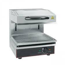 salamandre cuisine pas cher salamandre materiel restauration rapide vente quipement de