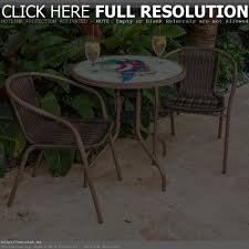 Courtyard Creations Patio Table by Backyard Creations Fire Pit Replacement Parts Home Outdoor