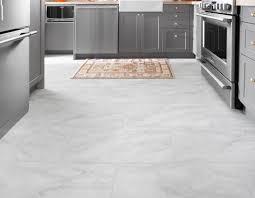 the floating vinyl flooring yourself marku home design