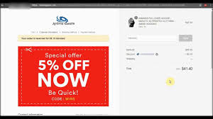 $10 Off Billabong Discount Code And Deals For January 2020 Billabong Get Them While You Can Halfoff Hoodies Milled Coupon Sites By Julian Voronov At Coroflotcom Amazon Spend 49 To Save 30 From Brand Shoes Billabong Promo Code 10 January 20 Save Big Mens Enter Tshirt Chinese New Year Specials Promotions Offers All Inclusive Heymoon Resorts Mexico Have A Discountpromo Redeem Gs1 Coupon Coder How Use Jcpenney Off 2019 Northern Safari Jacks Surfboards