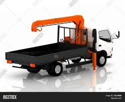 Tow Truck Cars Image & Photo | Bigstock Car Towing Service Cudhary Recovery Eli5 How Do Towing Companies Tow Away Cars When The Car Has Its Cheap 24 Hours Tow Truck Services Gold Coast Beenleigh Palm Welly 124 Chevrolet 1953 Classic Model Diecast Ebay Trucks For Seintertional4900 Chevron 4 Carsacramento Ca Grade A Mater Tow Truck Disney Cars Standup Standee Cboard Cout Poster Lego Technic The Lego Car Blog Cartoon 49 Desktop Backgrounds Of Stock Photo Picture And Royalty Free Image Real Life Mater From Movie Truck On Roadside Assistance Vehicle Wrecker