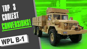 TOP 3 Coolest WPL B-1 Truck CONVERSIONS! | 6x6, Dodge Ram, Etc ... The Top 10 Most Expensive Pickup Trucks In The World Drive Want Best Resale Value Buy A Truck Car Pro Tonneau Covers For Ford F150 Customer Picks Truck Covered With Bumper Stickers Carries A Canoe On Top Culver 2 Easy Ways To Draw Pictures Wikihow House On Moving Road Stock Photo Picture And Chip Electronic Circuit Shown Back Of Big Light Bulb Four Things Consider When Choosing Lift Kit Foie Gras Pbj Served From Consuming La Video Pipeline Proster Climbs Gets Arrested 1931 Model At Royers Cafe Round Texas