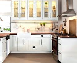 Ikea Kitchen Cabinet Doors Malaysia by Ikea Kitchen Cabinets Make Your Kitchen Cabinets More Interesting