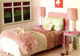 Barbie Living Room Furniture Diy by 300 Best Larger Scale Dolls House Images On Pinterest Scale