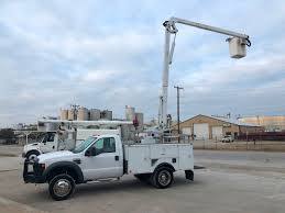 2008 Ford F550 BUCKET TRUCK City TX North Texas Equipment Bucket Truck For Sale Equipmenttradercom Sterling Trucks Boom Used On Bucket Trucks Altec Aa755 For At Public Auction Charlotte Nc 2002 Freightliner Fl70 Awd Single Axle Sale By Manitex 30100c Bridgeview Illinois Year 2016 Forestry Florida Best Resource Big Equipment Sales 2010 Intertional 7300 Bucket Truck Item Bj9951 Sold N 1999 Ford F800 Ford Truck Or Boom W 1995 F450 Versalift Sst36i Articulated Youtube And Chipper Bts