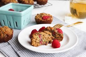 Vegan Pumpkin Muffins Applesauce by Raspberry Zucchini Gluten Free Muffins Pumpkinandpeanutbutter