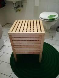 aufbewahrung kiste box badezimmer