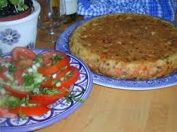 cuisine juive alg駻ienne 9 best cuisine juive sepharade images on algerian