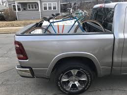 Truck Cap Camping - Best Truck 2018 Find More Raider Viewliner Truck Cap For Sale At Up To 90 Off Mitsubishi Return 2013 Tonneau Covers Buyers Guide Medium Duty Work Info By Extang Pembroke Ontario Canada Trucks The Toppers Opening Hours 2493 Canboro Rd E Fonthill On Caps Dodg8ter1987 1987 Dodge Specs Photos Modification Bed We Make It Easy How To Fix A Youtube