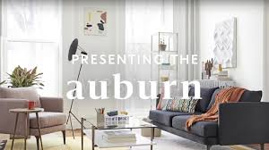 Presenting: The Auburn Collection - YouTube Auburn Tigers Adirondack Chair Cushion Products Chair Daughters The Empty Opened Friday May 3 At The Pac Recling Camp Logo Beach Navy Blue White Resin Folding Pre Event Rources Exercise Fitness Yoga Stool Home Heightened Seat Outdoor Accessory Nzkzef3056 Clemson Ncaa Comber High Back Chairs 2pack Youth Size Tailgate From Coleman By