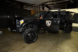 5.11 Tacticalr | GEAR UP.... | Pinterest | Tactical Truck, Jeeps And ... Filem977 Heavy Expanded Mobility Tactical Truck Hemttjpeg The Gurka Rpv Is Armorplated Tactical Truck Of Your Dreams Maxim Am General M925 5 Ton 6x6 Cargo In Great Yarmouth Norfolk Sema Show Always Be Ready Custom F150 F511 360 Heavy Expanded Mobility Warrior Lodge Hoping To Increase Foreign Business With Custom Bizarre American Guntrucks Iraq 2001 M35a3c For Sale 13162 Miles Lamar Co 45 Militarycom Canadas C 1 Billion Competions For Medium Trucks Navistar Defense Pickup Diesel Power Magazine