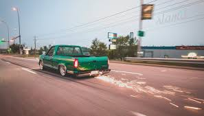 Killer Kryptonite: A Super-Hero Slaying GMC – Slam'd Mag Telephone Truck Build 72 Gmc Performancetrucksnet Forums My New Need Help With Ideas 2001 Sierra 1500 Page 24 Partner Builds Archives Cognito Motsports Gallery News 2018 Denali 2500hd 2015 2500 Diesel Full Custom Build Automotive Midnight Torque Before Stock Hd 2019 Lightduty Pickup Model Overview Truckon Offroad After Pavement Ends All Terrain Questions Horsepower Cargurus Project Trucks Realtruckcom Desert Fox Is A Reboot 40 Years In The Making Classiccars