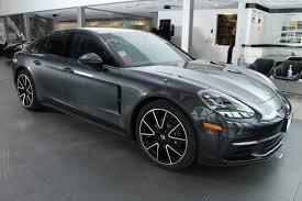 Porsche Of Arlington - Arlington VA