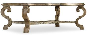 Raymour And Flanigan Living Room Tables by Coffee Table Awesome Raymour Flanigan Clearance Raymour And