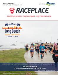 RACEPLACE SoCal May/June 2018 By RACEPLACE Magazine - Issuu How To Create Coupon Codes And Discounts On Amazon Etsy Ebay And 60 Off Hotwire Promo Coupons In August 2019 Groupon Run Sign Up Coupon Code Bubble Run Love Layla Fathers Day Cards 20 Discount Serious Fun Theres Something For Every Runner At Great Eastern Eventhub 1st Anniversary Event Facebook For Neon Vibe Jct600 Finance Deals Savage Race Las Vegas Groupon Buffet Increase Sales With Google Shopping Merchant Promotions Foam Glow Pladelphia Free Chester Pa Active