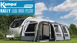 Kampa Rally AIR Pro 390 Plus - YouTube Rally Air Pro 390 Plus Inflatable Caravan Porch Awning Riviera Porch Awning Sold By Canvaslove Youtube Kampa Air 2017 Homestead Caravans Pitching Packing Video Real Time Grande With 2018 Awnings 2016 Pinterest And Rally Air Pro Specialist Car Vehicle Big White Box Motor 390xl Buy Your Tents Awnings Pro Camping Intertional