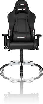 AKRACING PREMIUM GAMING CHAIR - BLACK V2 | Ak-racing Best Pc Gaming Chair 2019 9 Comfortable Ergonomic Boys Stuff Chairs Gadgets Gifts More Akracing Core Series Exwide Black Floor Australia Cheap Extreme Rocker Find Coolest Mikey Lydon Thegamingpro Top 10 Best Gaming Chairs Tables Accsories Playtech For Big Men The Tall People Ace Bayou V 51301 Se Video Wireless With Grey I Just Finished My Wood Sim Rig Simracing Ak Racing K7012 Officegaming Ackblue