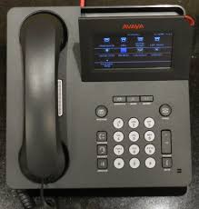 File:Avaya 9621 IP Deskphone.jpg - Wikimedia Commons Installation And Cfiguration Of Avaya 19600 Series Ip 8button Phone Office The Sip Guide Telephonesystems Procom Business Systems Chester County Surrounding Htek Uc803t 2line Enterprise Voip Desk Audiocodes 430hd Warehouse 9611g Pn 700480593 At The System Thats Same Price As A Traditional Telephone Small Review Optimal Telco Depot Gastonia Nc Call 70497210