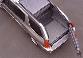 GMC Envoy XUV | GMC | Pinterest | Gmc Envoy And Cars Envoy Stock Photos Images Alamy Gmc Envoy Related Imagesstart 450 Weili Automotive Network 2006 Gmc Sle 4x4 In Black Onyx 115005 Nysportscarscom 1998 Information And Photos Zombiedrive 1997 Gmc Gmt330 Pictures Information Specs Auto Auction Ended On Vin 1gkdt13s122398990 2002 Envoy Md Dad Van Photo Image Gallery 2004 Denali Pinterest Denali Informations Articles Bestcarmagcom How To Replace Wheel Bearings Built To Drive Tail Light Covers Wade