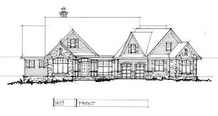 Conceptual Home Design 1429 Craftsman Dream Front Elevation ~ Loversiq Cloudbreak Tiny Home Collection Note Homes Are Still In Conceptual Design And Playful Geometry The Rgr House Italy Stock Plans Roney Group Llc 170th Avenuemerlo Road Plan Concrete Designs Mannahattaus Architecture Relaxing Hillside With Green Pasurable Inspiration 10 Ranch Open Floor Conceptual Home Design 1433 Twostory Traditional Fantasy Island Villa Is The To Rule Them All Curbed Residential Modern Concept What Should Be Small Minimalist Creative Beast