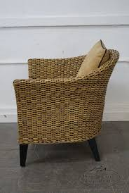 Furniture: Pier One Rattan Chairs - 13 - Pier One Rattan Chairs ... Pier 1 Wicker Chair Arnhistoriacom Swingasan Small Bathroom Ideas Alec Sunset Paisley Wing In 2019 Decorate Chair Chairs Terrific Papasan One With Remarkable New Accents Frasesdenquistacom Best Lounge U Ideas Of Inspiration Fniture Decorate Your Room Cozy Griffoucom Rocking Home Decor Photos Gallery Rattan 13 Appealing Teal Armchair Velvet Dark Next Blue Esteem Vertical Blazing Needles Solid Twill Cushion 48 X 6 Black