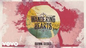 The Wandering Hearts - Burning Bridges (Official Audio) - YouTube Elephant Vanishes The Unabridged Naxos Audiobooks Jennifer Mayerle Wcco Cbs Minnesota Baburners And Hunkers Wikiwand Learn About Pole Barn Homes Outdoor Living Online Video Monksfield Farm Owner Blasts Emergency Services Buy A Living Room Electric Fireplace From Rc Willey Short Story Masterpieces Robert Penn Warren Albert Erskine Ben Rue Burning Haruki Murakami Summar