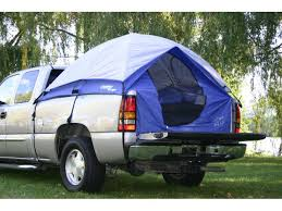 tent for back of pickup truck sportz truck bed tents 3 season