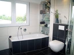 badrenovierung mit komplettservice becker staudt gmbh trier