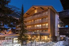apartment haus ascot 2 zermatt switzerland booking