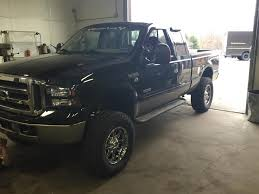 F-250 Power Stroke By Venom Motorsports In Grand Rapids MI . Click ... Body Shop K R Truck Sales Grand Rapids Michigan Rental And Leasing Paclease Betten Baker Chevrolet Buick Gmc Your Stanwood 2006 Intertional 4900 For Sale In Ford E350 Mi Used Trucks On Buyllsearch Uhaul Mi Gainesville Car From 23day Search For Cars On Kayak 709610jpg