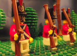 Johnny Horton Sink The Bismarck Year by Lego Battle Of New Orleans Youtube