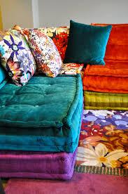 100 Roche Bobois Sofa Prices S Extraordinary Mah Jong For Living Room Furniture