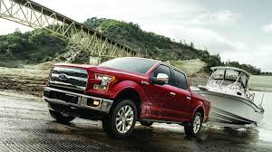 Ford To Add Hybrid Versions Of F-150 Pickup And Mustang Sports Car ... Forza Motsport 5 Sports Trucks Live Gameplay Hd 1080p Max Res A 2015 Ford F150 Project Truck Built For Action Off Road 2017 Raptor Supercrew Boosts Space In Sports Truck 750 Supercharged Ctb Performance New Zealands Best Choice Products 112 24g Remote Control High Speed Colorado Sportscat Blackwells Used Demonstrators Holden Inside Look To Jconcepts Nwo Sport Mod Monster Gals Like Guys Pickups Gals Cars Survey Car Gold Body Stock Illustration 733480894 Toyota Goes Gazoo With Hilux Gr Carscoops Hsv Gts Maloo Is The Aussie Youve Always Wanted