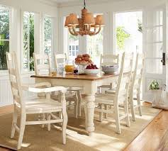 French Country Dining Room Ideas by French Country Dining Room Decor Home Design Ideas