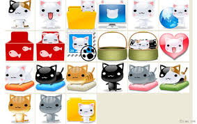 icones bureau gratuits dessin animé bureau icône png icônes icônes gratuit