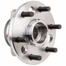Wheel Hub Assemblies For Chevrolet Blazer S-10, Chevrolet Pick-up ... Oem Wheel Hub Center Cap Cover Chrome For F150 Truck King Ranch New Fuwa Heavy Rear Drive Axle Assembly With Reduction Buy Renault Ae385 Reduction Tractorhead Euro Norm 1 5250 Bas Trucks Group Beats Estimates Generates Billion In Quarterly Revenue China 541001 Auto Bearing Ford Volvo Fh12 420 Roetfilter Hsp 4pcs Rim Tires 110 Monster Rc Car 12mm Truck Car Motorcycle Tire Clean Wash Useful Brush 2014 Sema Show The Hd Photo Image Gallery