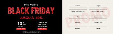 Shein France 10% Off Coupon Get Extra 10% Off With This ... Promotional Code Shein Uconnect Coupon Shein Sweden 25 Off Coupon Get Discount On All Orders Shein Codes Top January Deals Coupons Code Promo Up To 80 Jan20 Use The Shein Australia Stretchable Slim Fit Jeans Ft India Amrit Kaur Amy Shop Coupons 40 By Micheal Alexander Issuu Claim 70 Tripcom Today Womens Mens Clothes Online Fashion Uk