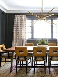 Dining Room Color Trends Calling It These Will Be The Big Paint