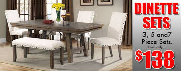 Image May Contain People Sitting Table And Indoor