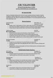 Assistant Manager Resume Sample Beautiful Guide To Resume ... Retail Sales Manager Resume New Account Cporate Sample Pdf Wattweilerorg Executive Warehouse Distribution Examples Admirable Senior Strategic Samples Velvet Jobs Top 8 Insurance Account Manager Resume Samples Writing A Political Profile Essay Things You Should Elegant Territory Management Souvirsenfancexyz Shows Your Professionalism In The