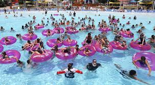 Waco Serves Hawaiian Falls With Default Notice Over Missed Payment ... Typhoon Lagoon And Blizzard Beach Dang Rv Tickets Passes Big Rivers Waterpark 2018 Austin Camp Guide Texas Typhoontexasatx Twitter Deals Steals Katy Moms Atpe Save With Services Discounts Splash Kingdom Promo Code Catalina Island Coupon Deals News Member Perks Florida Pta Waco Serves Hawaiian Falls Default Notice Over Missed Payment Available Coupons In Washington Dc Certifikid Knife Nuts Podcast On Apple Podcasts