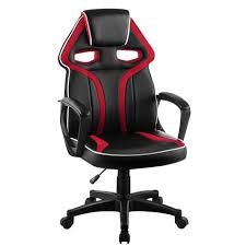 High Back Racing Style Faux Leather Executive Computer Gaming Office Chair Camande Computer Gaming Chair High Back Racing Style Ergonomic Design Executive Compact Office Home Lower Support Household Seat Covers Chairs Boss Competion Modern Concise Backrest Study Game Ihambing Ang Pinakabagong Quality Hot Item Factory Swivel Lift Pu Leather Yesker Amazon Coupon Promo Code Details About Raynor Energy Pro Series Geprogrn Pc Green The 24 Best Improb New Arrival Black Adjustable 360 Degree Recling Chair Gaming With Padded Footrest A Full Review Ultimate Saan Bibili Height Whosale For Gamer