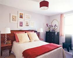 Bedroom Designs Small Rooms Amazing Decorating Ideas For With