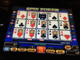 Low Roller Visit Dec 2016 Trip Reports Gambling Page 1