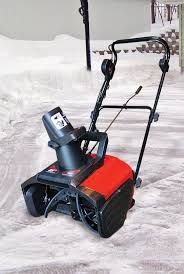 Joss And Main Edna Headboard by 23 Best Snow Blower Images On Pinterest Riding Lawn Mowers