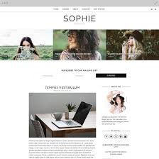 Sophie Blogger Template   Georgia Lou Studios 20 Best Three Column Wordpress Themes 2017 Colorlib Beautiful Web Design Template Psd For Free Download Comic Personal Blog By Wellconcept Themeforest Modern Blogger Mplate Perfect Fashion Blogs Layout 50 Jawdropping Travel For Agencies 25 Food Website Ideas On Pinterest Website Material 40 Clean 2018 Anaise Georgia Lou Studios Argon Book Author Portfolio Landing Devssquad