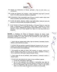 CG0033ABRIL2015 ACUERDO DEL CONSEJO GENERAL DEL INSTITUTO ESTATAL